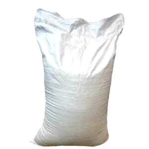 Xanthan-GOMA-Puro-para-hacer-pasteles-Salsa-y-como-un-espesas-Agente-25KG