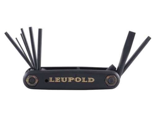 New Leupold Mounting Tool 52296