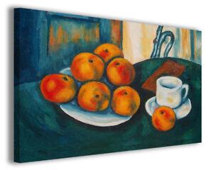 Quadri famosi moderni Paul Cezanne vol XXIII stampa su tela canvas ...