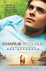Charlie St. Cloud by Ben Sherwood (Paperback / softback)