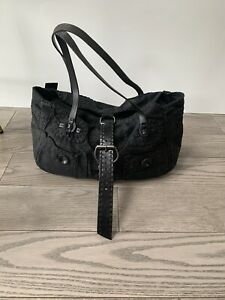 jamin-puech-handbags