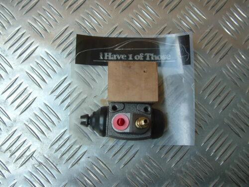 AUSTIN ROVER MONTEGO ESTATE L//H Rear Wheel Cylinder 1984-1995 GWC1162
