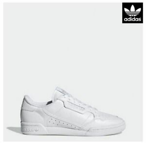 White Fashion Sneakers,Shoes CG7120