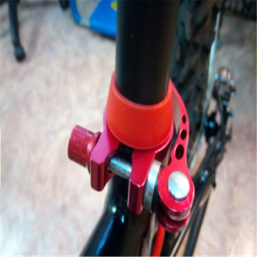 Fashion Bicycle Fittings Clamps Tool Saddle Equipment Riding Mountain Bike SL