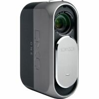 Dxo One Ultra-compact Camera