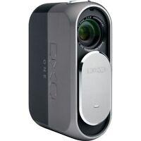 Dxo One Ultra-compact Camera