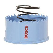 Bosch-BI-Metal  HSM125 1-1/4 In. Sheet Metal Hole Saw