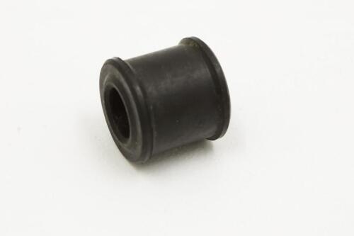 für GAZ 69 /& UAZ GUMMILAGER für Hebel-Stoßdämpfer Stossdämpfer Gummi Ring