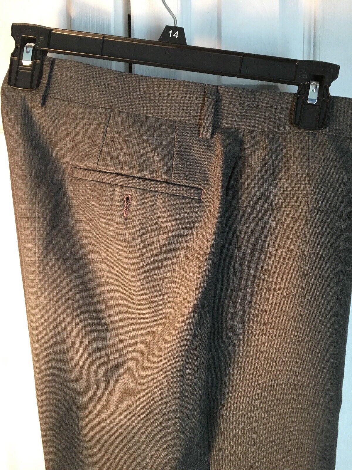 New Ralph Lauren Dress Pants 34x30