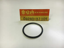 "OEM Suzuki O-Ring / Oil Filler- GS 400-1100 ,SP 370 ,GN 400 L - ""09280-32005"""