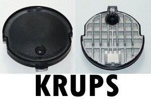Krups Plaque Diffuseur pour Machine à Café (MS-622718)