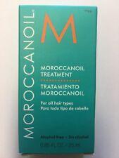 Moroccanoil Treatment 25ml - 4251A