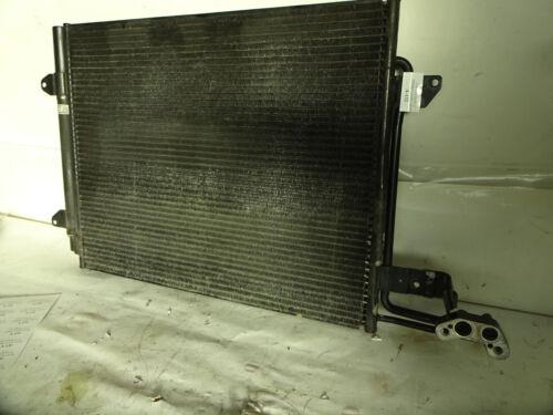 Clima radiador clima condensador 1t0820191 Volkswagen Touran 1t1 2.0tdi bj2006 da132