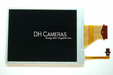 Canon Powershot SX30 IS REPLACEMENT LCD DISPLAY SCREEN + Back light