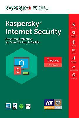 install kaspersky total security 2018 with activation code