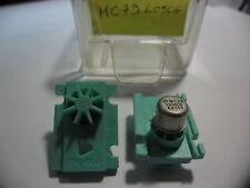 MOTOROLA MC79L05ACG - NEW Old Stock (1pcs)