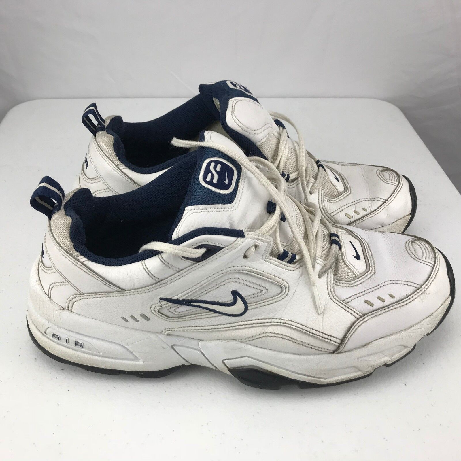 Mens Nike Air Comfort 2 Comfortable New shoes for men and women, limited time discount