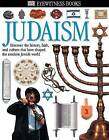 Judaism: Discover the History, Faith, and Culture That Have Shaped the Modern Jewish World by Douglas Charing (Hardback, 2003)