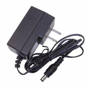 UL-AC-DC-12V-1A-Power-Supply-Adapter-Transformer-For-5050-3528-LED-Strip-Light
