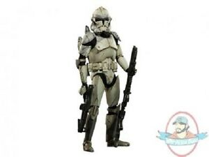 1 6 sixth star wars wolfpack clone trooper 104th battalion 12