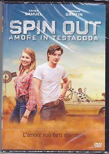 DVD-Spin-Out-Amor-en-Testacoda-Nuevo-2016