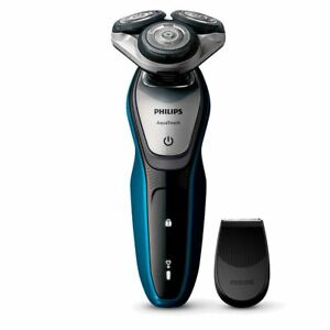 Afeitadora-Philips-S5420-06-AquaTouch