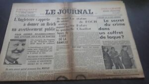 Newspapers-The-Journal-N-17061-Friday-7-July-1939-ABE