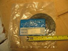 Johnson Controls V 4710 601 Valve Actuator Diaphragm Part 13737