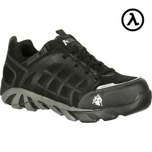 ROCKY-TRAILBLADE-COMPOSITE-TOE-WP-ATHLETIC-WORK-BOOTS-FQ0006075-ALL-SIZES-NEW