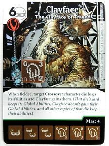 4x Scourge Wolf Shadows over Innistrad SP or Better ~Flipside2~