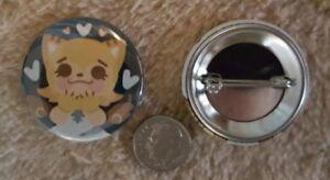 Tiger-Con-Chibi-Tora-Button