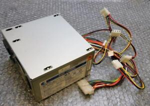 Enlight HPC-250-102 EN-8254944 250W ATX Power Supply Unit / PSU   eBay