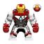 Marvel-Avenger-Comics-Lego-Super-Heroes-Blocks-Building-Toy-Figure-KT-007 thumbnail 2