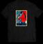Men/'s Women/'s Kid/'s Unisex Fan T-shirt Bojack TV Series Horseman Head T-shirt