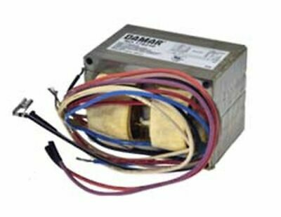 REPLACEMENT BALLAST FOR LIGHTWAVE LW20EB40-230