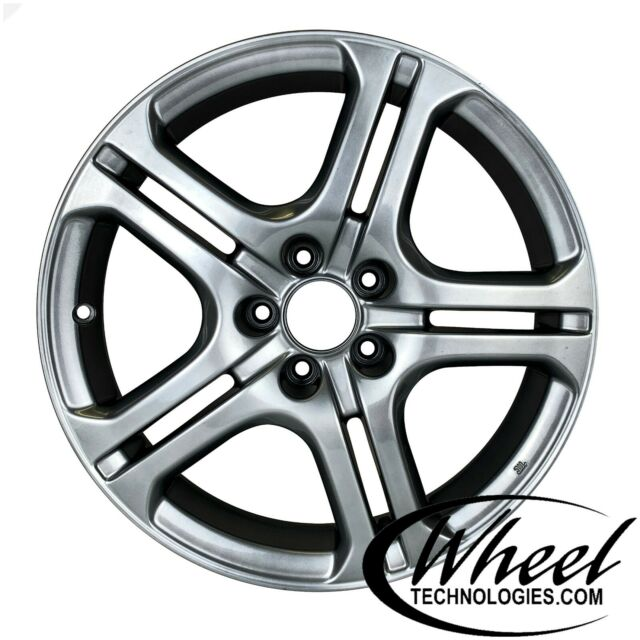 "Acura TSX 18"" Wheel Rim 2004 2005"