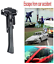 thumbnail 2 - Car Glass breaker - Premium Car Safety Hammer - Emergency Escape Tool with Windo