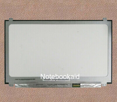 "New for ASUS VivoBook F510UA-AH51 LCD Screen LED for Laptop 15.6/"" Display"