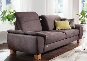 Polstermöbel Färben dietsch prime polstermöbel sofa 2sitzer viele funktionen farben