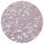 Extra-Chunky-Glitter-Craft-Cosmetic-Candle-Wax-Melts-Glass-Nail-Art-1-24-034-1MM thumbnail 158