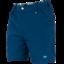 Mossy Oak Men/'s XTR Fishing Shorts