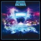 Crush The Sublime Gods (Vinyl+CD) von Dr.Living Dead! (2015)
