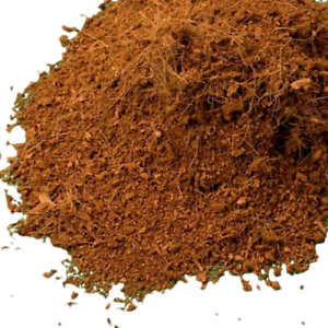 034-NEW-034-100-ORGANIC-COCO-Coir-COCO-Peat-Hidroponic-Media-Highest-Quality-1-2-litre