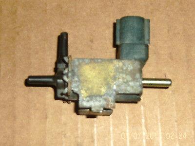 Toyota Vacuum Switching Valve OEM 90910-12130 95-05  184600-1960