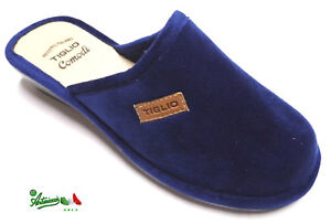 Calde Tiglio Pantofole Donna 1600 Comode Ciabatte Morbide Invernali D2EIbHYe9W