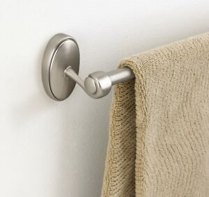 Handtuchhalter-Handtuchstange-Umbra-ISLA-rostfrei-matt-gebuerstet-61-cm