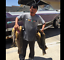 FISHING TACKLE BAIT LURES BARRACUDA YELLOWTAIL CALICO BASS MAHI SKIPJACK BONITA