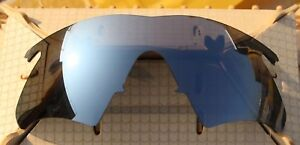 1c1ed3f2c6 Image is loading ACOMPATIBLE-Polarized-Lenses-Replacement-for-Oakley-M-Frame -