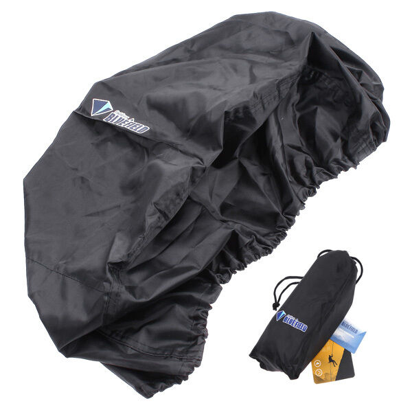 Outdoor 55-80L Backpack Back Pack Rain Cover Bag Waterproof L for Camping Hiking