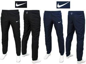 Nike sport hose herren